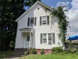 225 Chapel Street - Photo 1