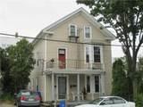 123 Warren Avenue - Photo 1