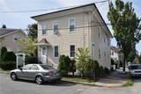 66 Tappan Street - Photo 2