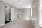 19 Land Way - Photo 12