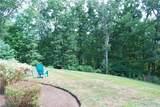 287 Pine Swamp Road - Photo 30