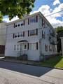 309 Estes Street - Photo 1