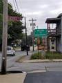 309 Estes Street - Photo 4