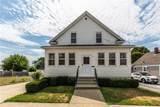 56 Old Oak Avenue - Photo 1