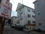 25 Piedmont Street - Photo 6