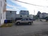 25 Piedmont Street - Photo 7