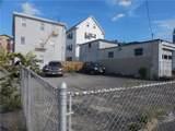 25 Piedmont Street - Photo 8