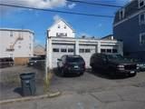 25 Piedmont Street - Photo 9