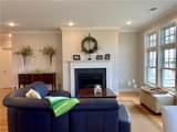 7 Compass Way - Photo 10