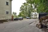 663 Bernon Street - Photo 15