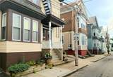 6 Mansfield Street - Photo 39