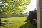 735 Willett Avenue - Photo 9