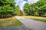 4 Circlewood Drive - Photo 4