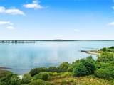 83 Waters Edge - Photo 1