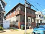 54 Home Avenue - Photo 2