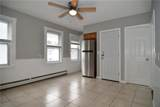 939 Roosevelt Avenue - Photo 17