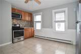 939 Roosevelt Avenue - Photo 21