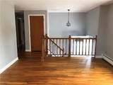 133 Redwood Road - Photo 3