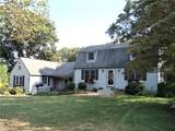 119 Briarwood Drive - Photo 1