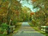 119 Briarwood Drive - Photo 27