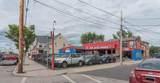 707 Broadway Street - Photo 17