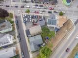 707 Broadway Street - Photo 24