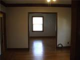 17 Bellevue Avenue - Photo 9