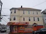 227 Waldo Street - Photo 2