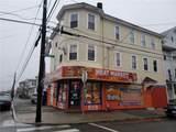 227 Waldo Street - Photo 4