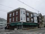 913 Dexter Street - Photo 1