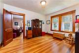 93 Youngs Avenue - Photo 13