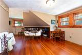 93 Youngs Avenue - Photo 17