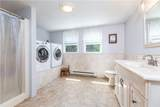93 Youngs Avenue - Photo 21