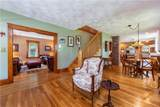 93 Youngs Avenue - Photo 4