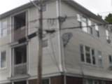 30 Harriet Street - Photo 3