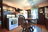 2937 Pawtucket Avenue - Photo 5