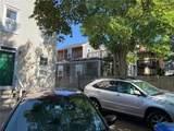 15 Simmons Street - Photo 28