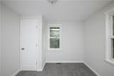 248 Robinson Avenue - Photo 10