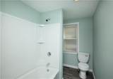 248 Robinson Avenue - Photo 8