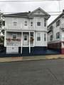 226 Clarence Street - Photo 1