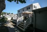 18 Sylvan Terrace - Photo 3