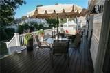 18 Sylvan Terrace - Photo 31