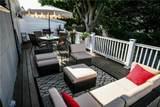 18 Sylvan Terrace - Photo 32