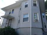 10 Phenix Avenue - Photo 1