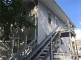 10 Phenix Avenue - Photo 2