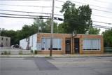 1333 Plainfield Street - Photo 1