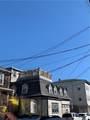 6 Hammond Street - Photo 18