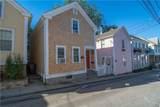 35 Pope Street - Photo 2