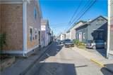 35 Pope Street - Photo 3