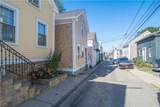 35 Pope Street - Photo 4